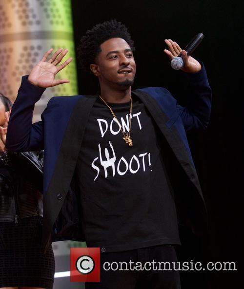 Shorty Da Prince 5