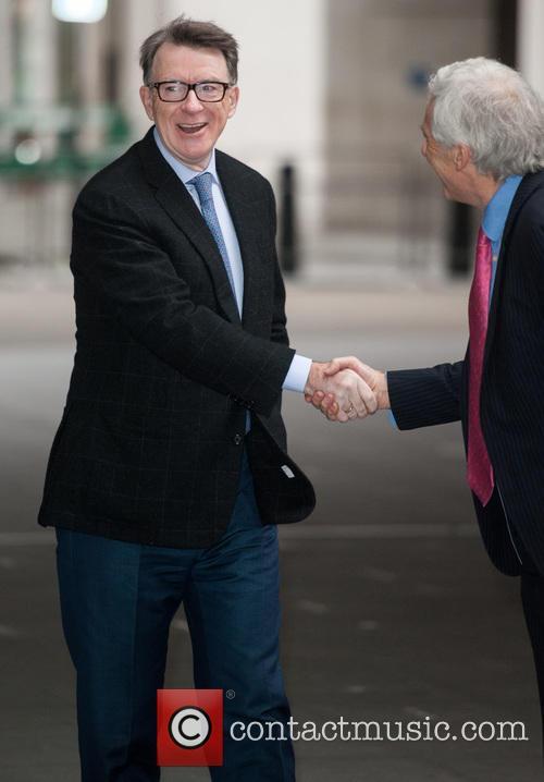 Peter Mandelson 3