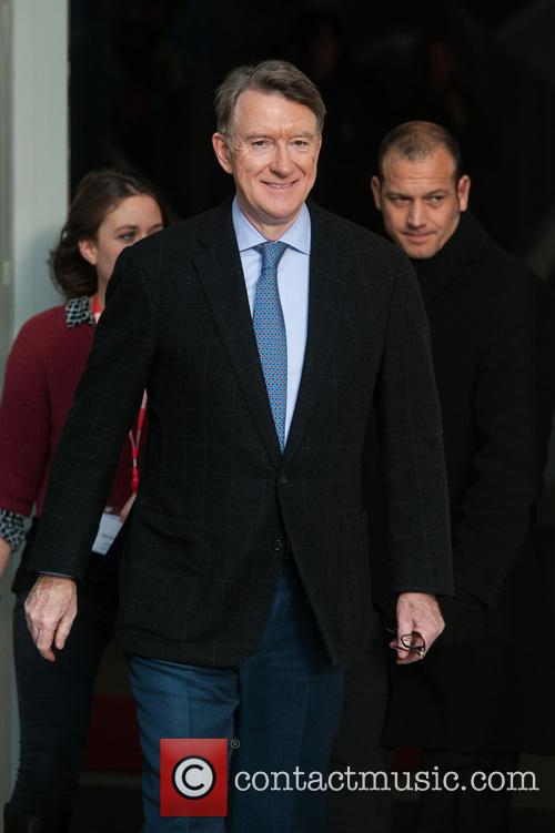 Peter Mandelson 5