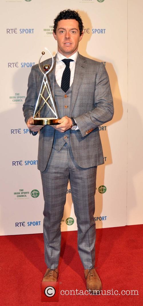 Rory Mcilroy 7
