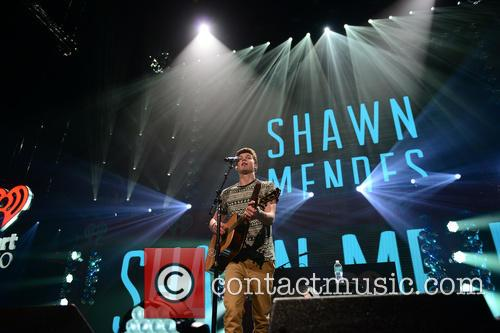Shawn Mendes 3