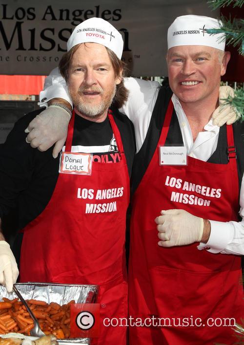 Donal Logue and Neal Mcdonough 3
