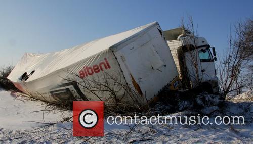 Extreme Bulgarian weather kills three