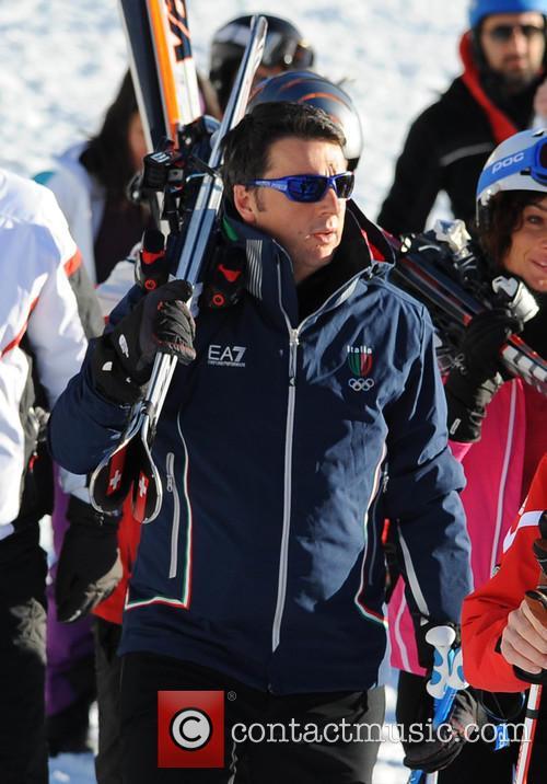 Matteo Renzi 7
