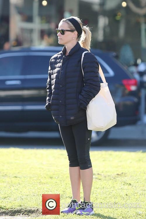 Reese Witherspoon 7