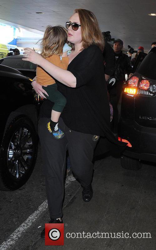 Adele and Angelo Konecki 10