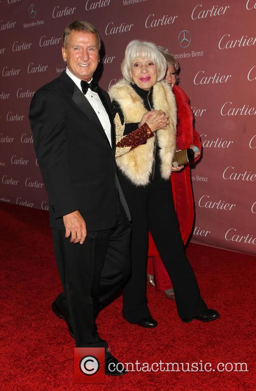 Carol Channing 2