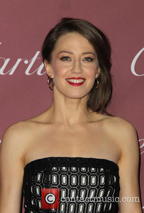 Carrie Coon 4