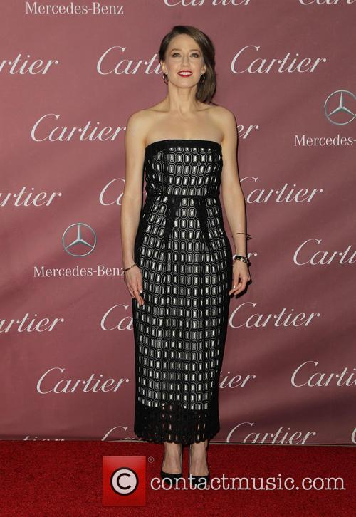 Carrie Coon 5