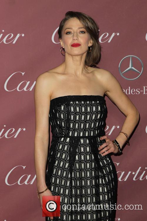 Carrie Coon 6