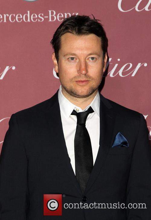 Leigh Whannell 4