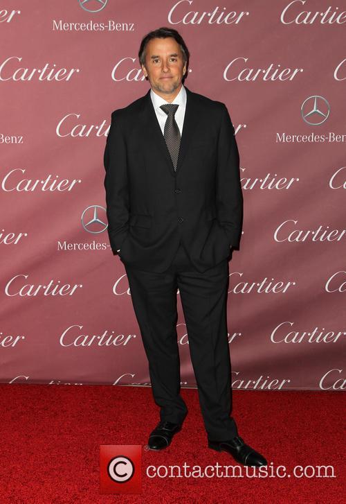 Richard Linklater 1
