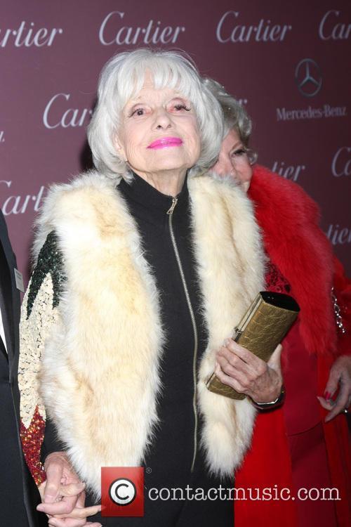 Carol Channing 3
