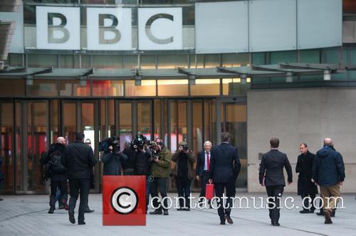 David Cameron and Craig Oliver 10