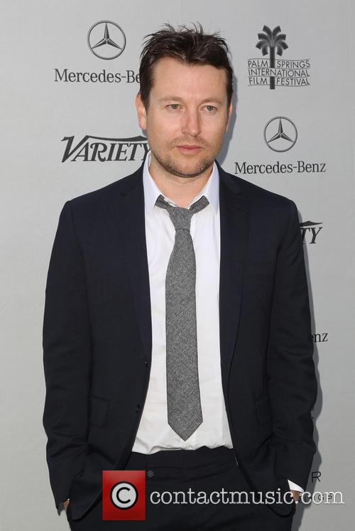 Leigh Whannell 1