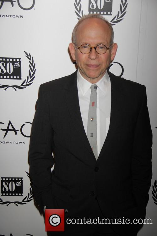 2015 New York Film Critic Awards