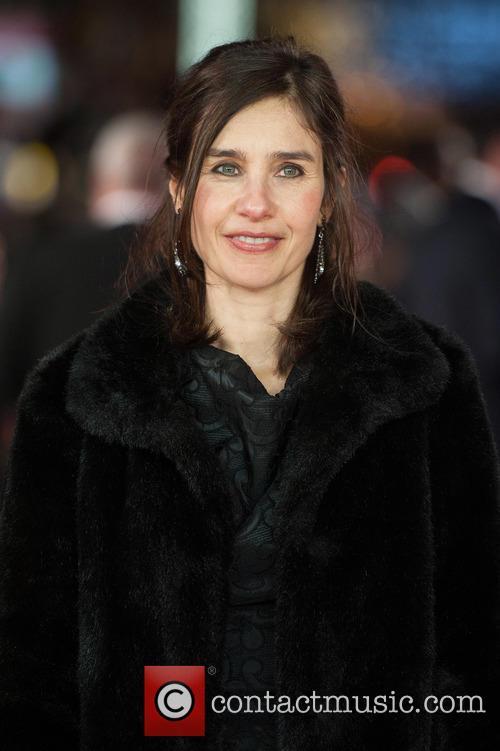 Juliette Towhidi