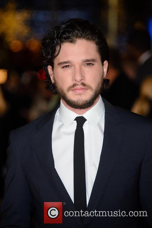Kit Harington 2