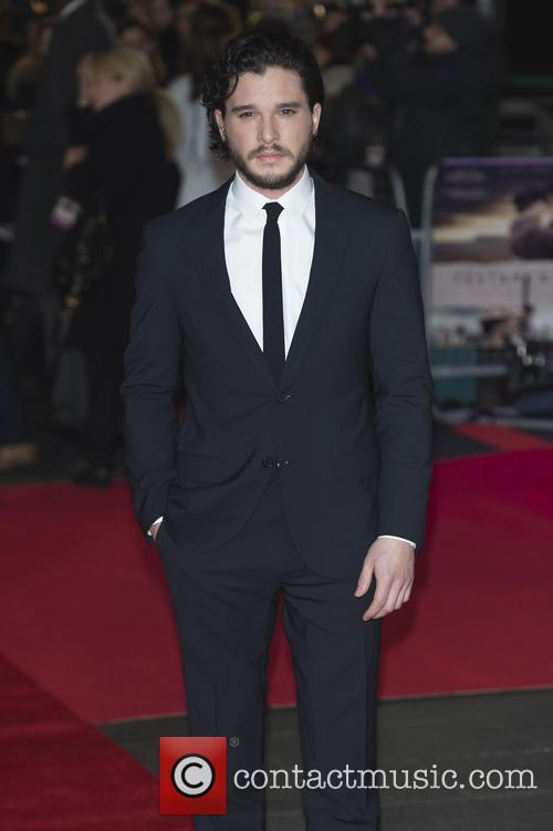 Kit Harington 11