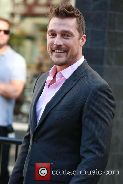 Chris soules the new bachelor chris soules appears 4522401