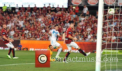 Guilherme Finkler and Ante Covic 2