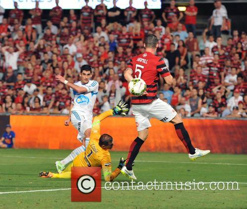 Guilherme Finkler and Ante Covic 1