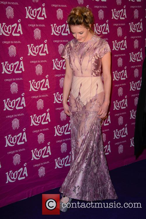 Dakota Blue Richards 3