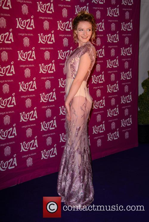 Dakota Blue Richards 7