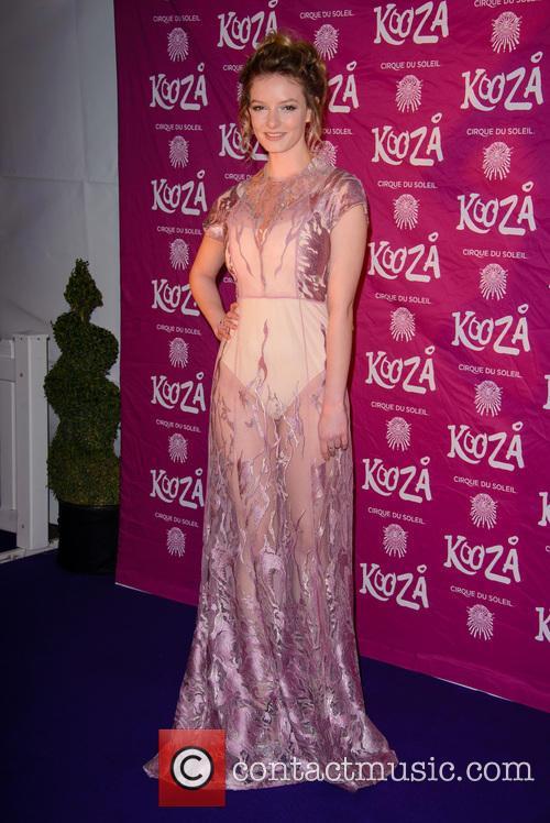 Dakota Blue Richards 11