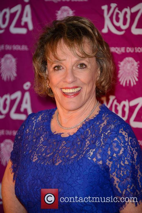 Esther Rantzen 5