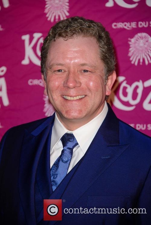 John Culshaw