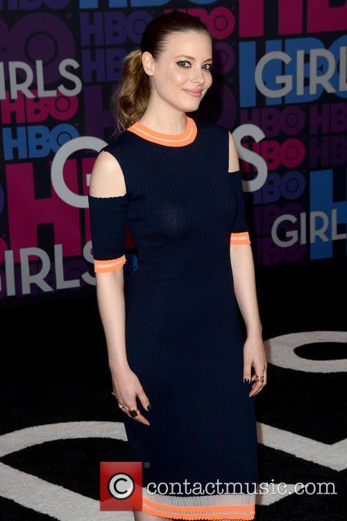 Gillian Jacobs 1