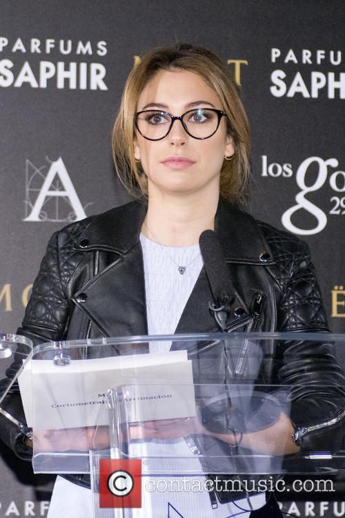 Blanca Suarez 3