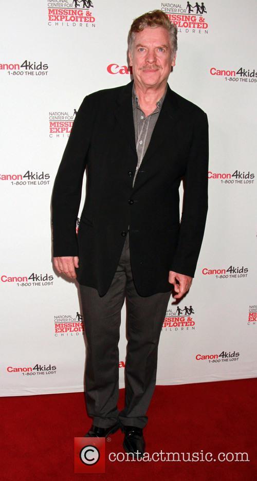 Chris Mcdonald 1