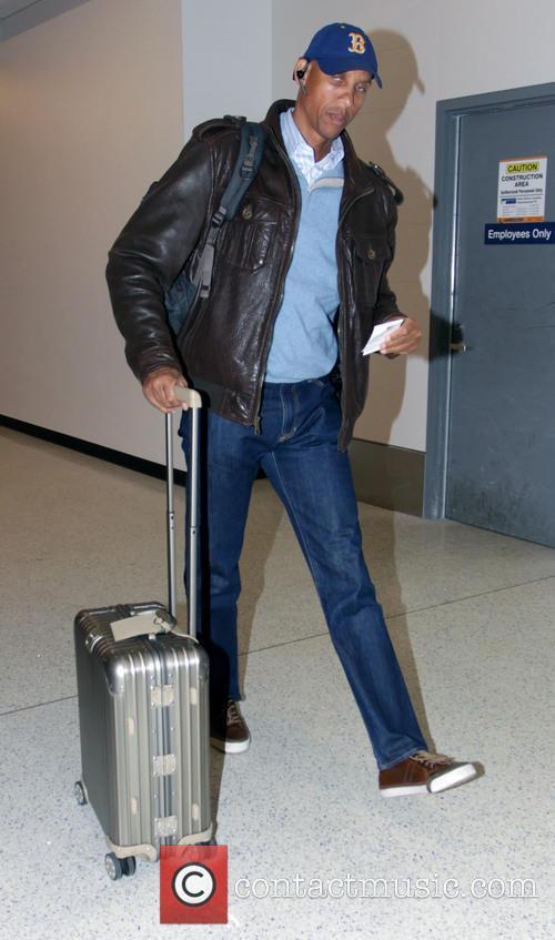 Reggie Miller 2