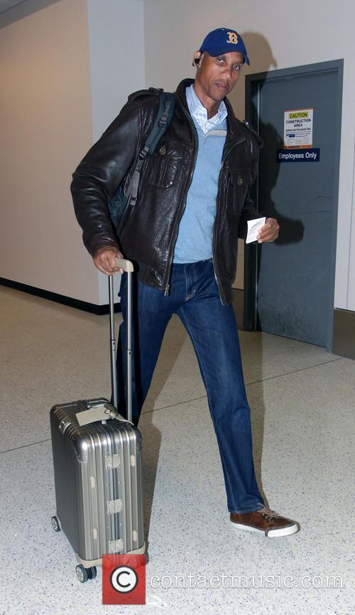 Reggie Miller 3