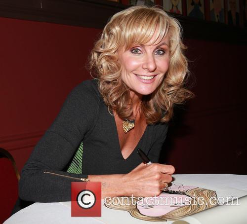 Judy Mclane 6