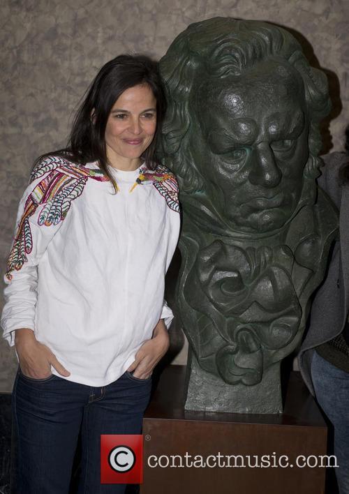 Elena Anaya 5
