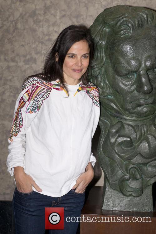 Elena Anaya 8