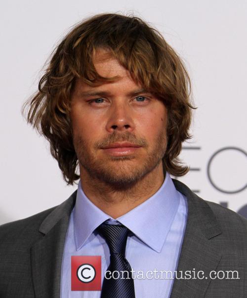 Eric Christian Olsen 6
