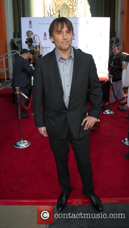 Richard Linklater 2