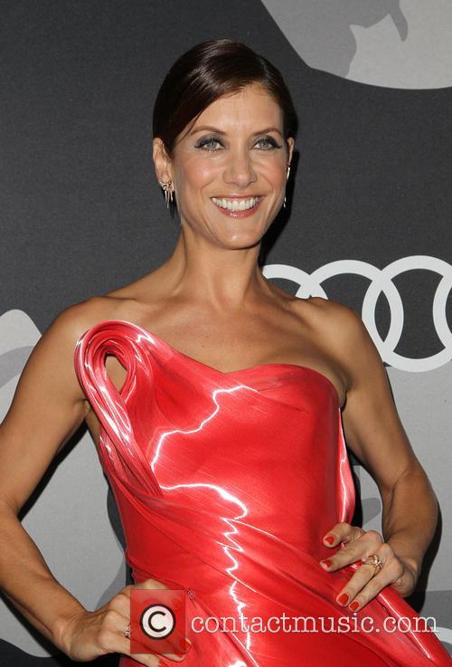 Kate Walsh 7