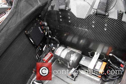 E-prix, Formula E and Buenos Aires 7