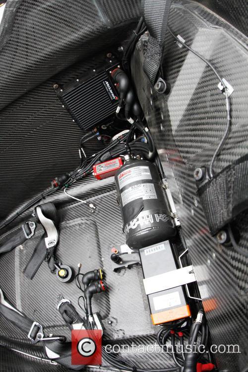 E-prix, Formula E and Buenos Aires 8
