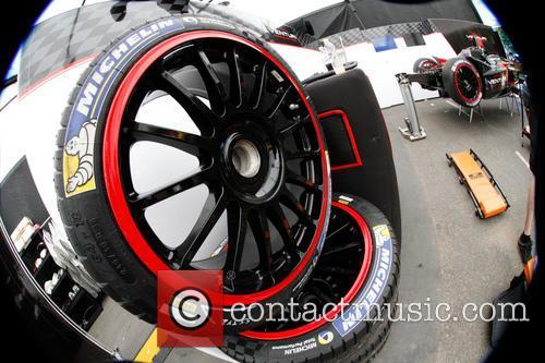 E-prix, Formula E and Buenos Aires 10