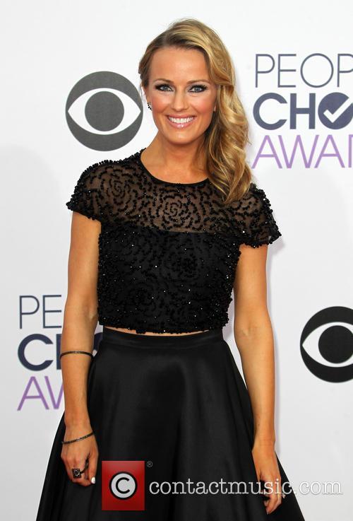 Brooke Anderson 3