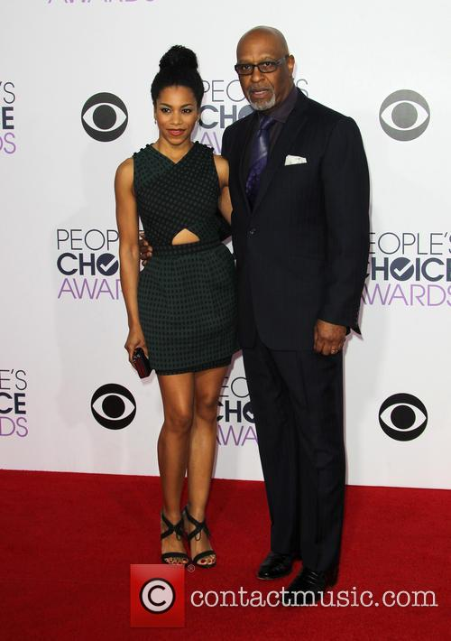 James Pickens and Kelly Mccreary 3