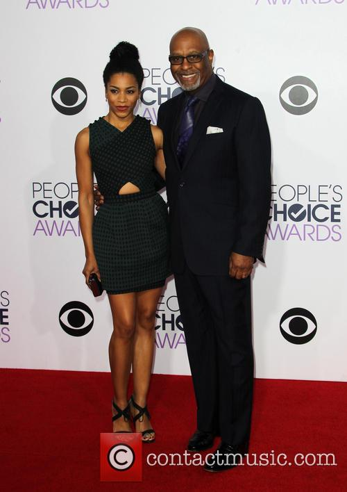 James Pickens and Kelly Mccreary 1