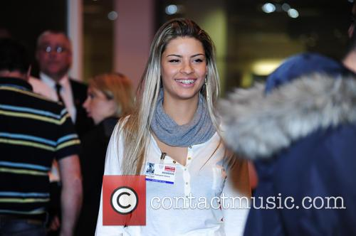 Christine Giampaoli Zonca 2