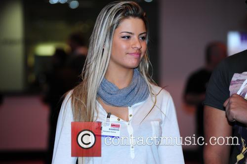 Christine Giampaoli Zonca 1